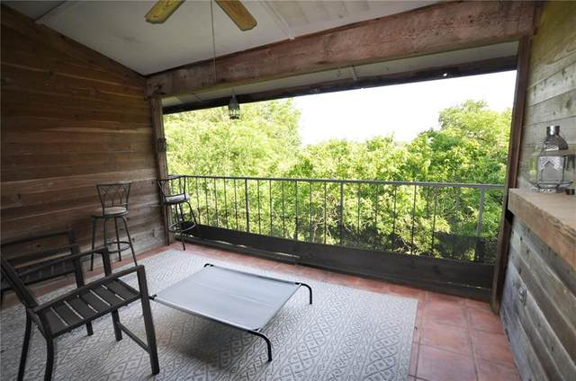 8200 Neely Dr #233, Austin, TX 78759 (#7470842) :: Front Real Estate Co.