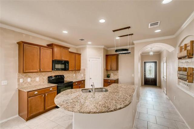 136 Golden Eagle Ln, Leander, TX 78641 (#7476088) :: 12 Points Group