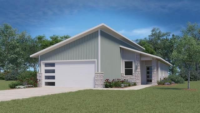7704 Daves Landing Dr, Austin, TX 78724 (#7477231) :: Papasan Real Estate Team @ Keller Williams Realty