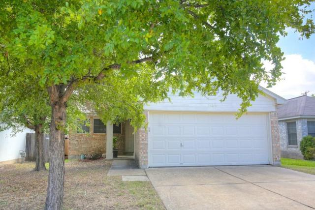 21215 Grand National Ave, Pflugerville, TX 78660 (#7477279) :: The Heyl Group at Keller Williams