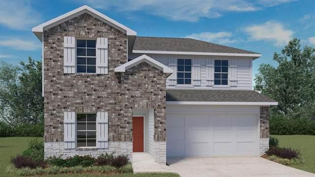 121 Half Moon Ct, San Marcos, TX 78666 (MLS #7477424) :: Vista Real Estate