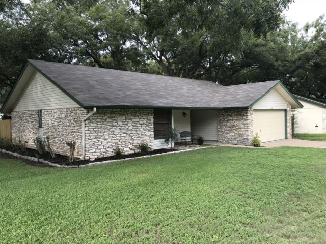 12200 Old Stage Trl, Austin, TX 78750 (#7479445) :: RE/MAX Capital City