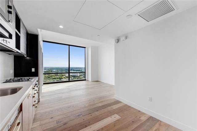 70 Rainey St #2803, Austin, TX 78701 (#7479509) :: R3 Marketing Group