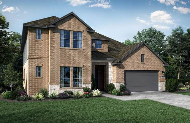 20125 Crested Caracara Ln, Pflugerville, TX 78660 (#7482219) :: The Summers Group
