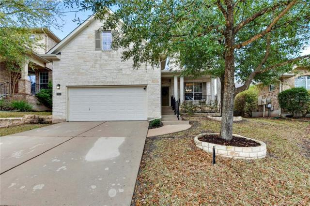 2133 Westfalian Trl, Austin, TX 78732 (#7484177) :: Zina & Co. Real Estate