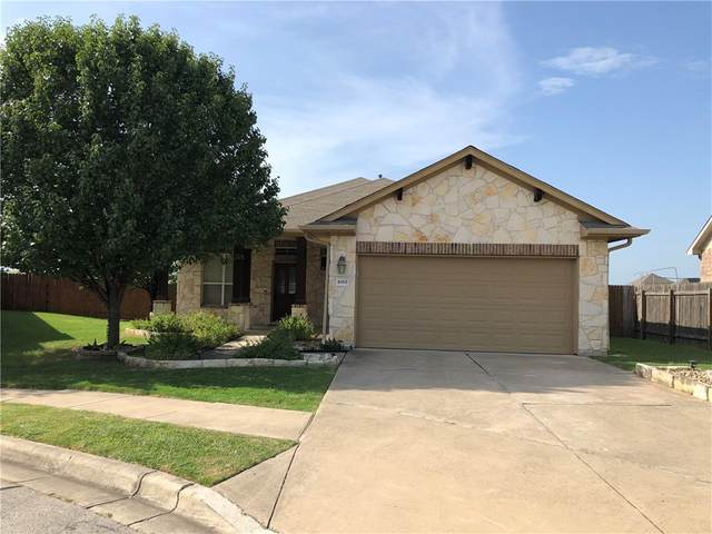 1065 Hot Spring Vly, Buda, TX 78610 (#7484748) :: The Perry Henderson Group at Berkshire Hathaway Texas Realty