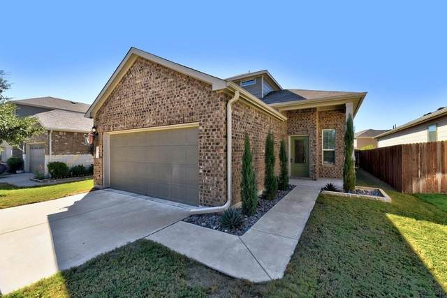 10040 Aly May Dr, Austin, TX 78748 (#7484760) :: Papasan Real Estate Team @ Keller Williams Realty