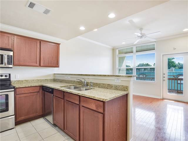 305 E 31st St #2, Austin, TX 78705 (#7486412) :: Ana Luxury Homes