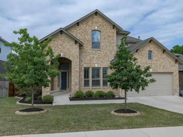 4912 Bonneville Bnd, Austin, TX 78744 (#7489720) :: The Perry Henderson Group at Berkshire Hathaway Texas Realty