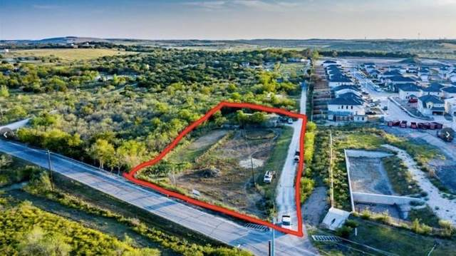 10324 Old Lockhart Rd, Austin, TX 78747 (#7490009) :: The Perry Henderson Group at Berkshire Hathaway Texas Realty