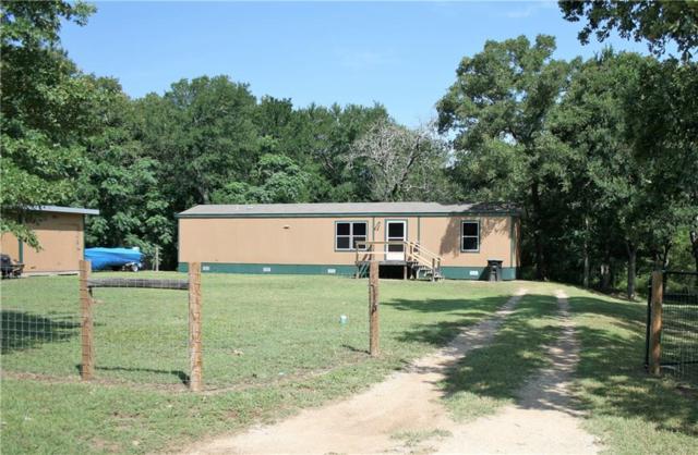 172 Alum Creek Dr, Cedar Creek, TX 78612 (#7491162) :: The Heyl Group at Keller Williams