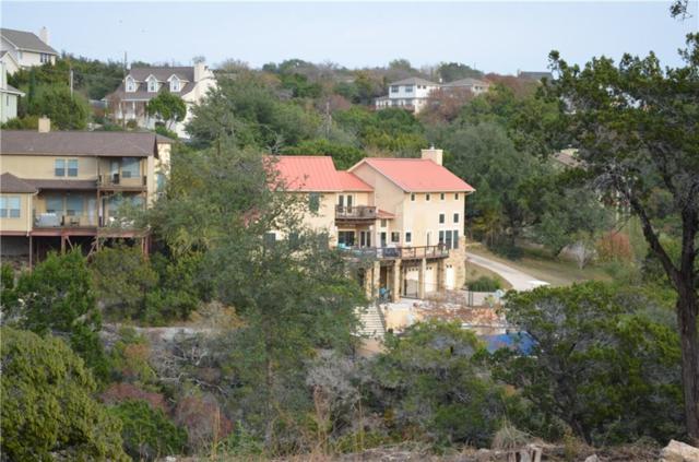 14502 Great Eagle Trl, Austin, TX 78734 (#7491573) :: Douglas Residential