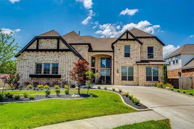 3721 Eva Marie Ct, Pflugerville, TX 78660 (#7492091) :: Zina & Co. Real Estate