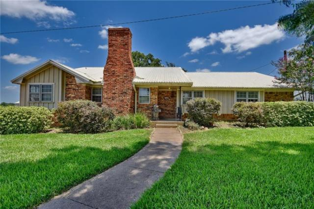 8816 Loop Road, Other, TX 77418 (#7493388) :: The Perry Henderson Group at Berkshire Hathaway Texas Realty