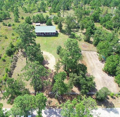 110 Mulberry Cv, Bastrop, TX 78602 (#7494538) :: The Perry Henderson Group at Berkshire Hathaway Texas Realty