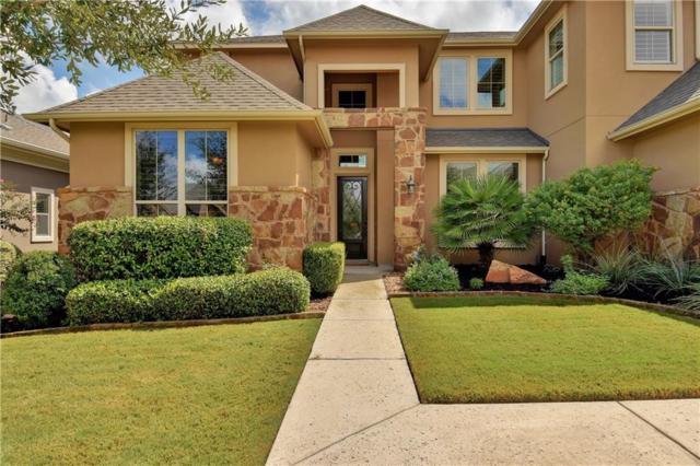 16104 Zagros Way, Bee Cave, TX 78738 (#7495271) :: Papasan Real Estate Team @ Keller Williams Realty