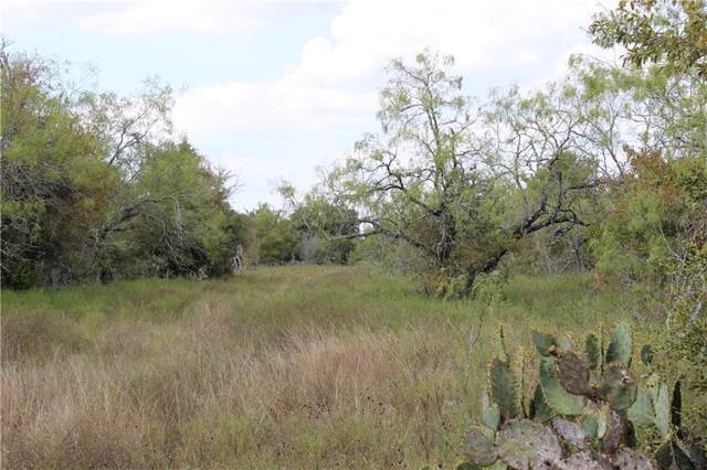 737 County Road 516 Tract 7, Waelder, TX 78959 (#7496463) :: The Smith Team