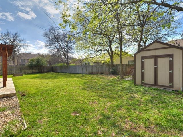 13200 Quadros Pass, Austin, TX 78729 (#7498431) :: Carter Fine Homes - Keller Williams NWMC