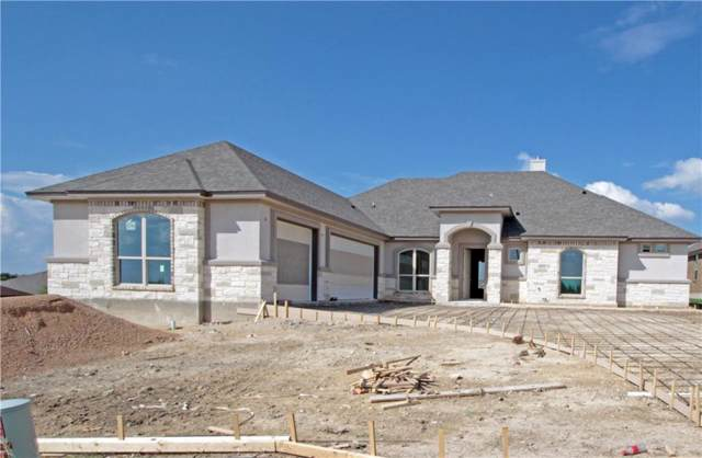 2204 Reese Creek Rd, Killeen, TX 76549 (#7502171) :: Douglas Residential