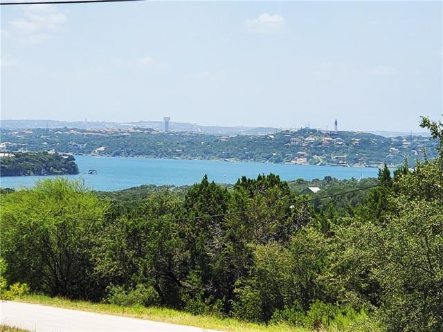 8144 Lake Mountain Ln B, Volente, TX 78641 (#7503173) :: Ana Luxury Homes