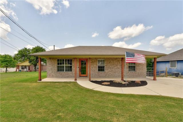 10212 Thomas Ln, Dripping Springs, TX 78620 (#7503296) :: The Gregory Group