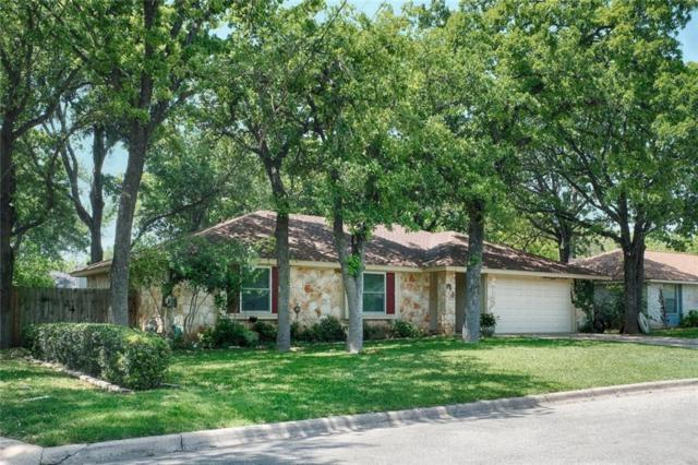 3304 Primrose Trl, Georgetown, TX 78628 (#7503894) :: The Gregory Group