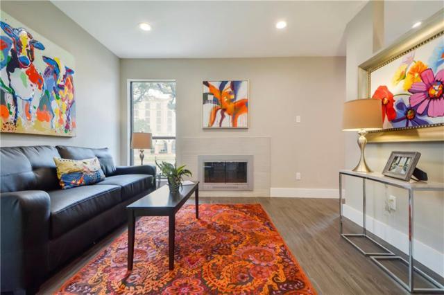 935 La Posada Dr #141, Austin, TX 78752 (#7506247) :: Ana Luxury Homes