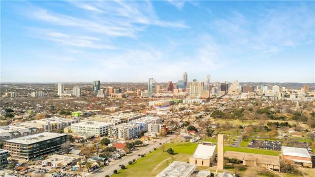 2000 E 8th St, Austin, TX 78702 (#7508802) :: The Perry Henderson Group at Berkshire Hathaway Texas Realty