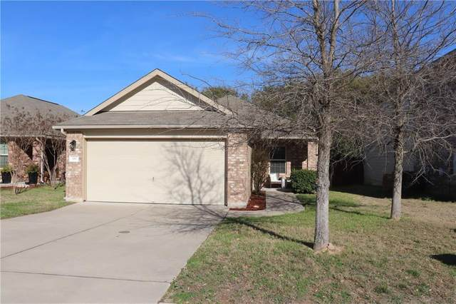 181 Bufflehead Ln, Leander, TX 78641 (#7510287) :: Realty Executives - Town & Country