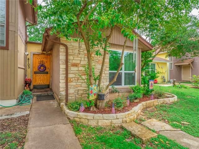 4705 Misty Slope Ln, Austin, TX 78744 (#7511814) :: R3 Marketing Group