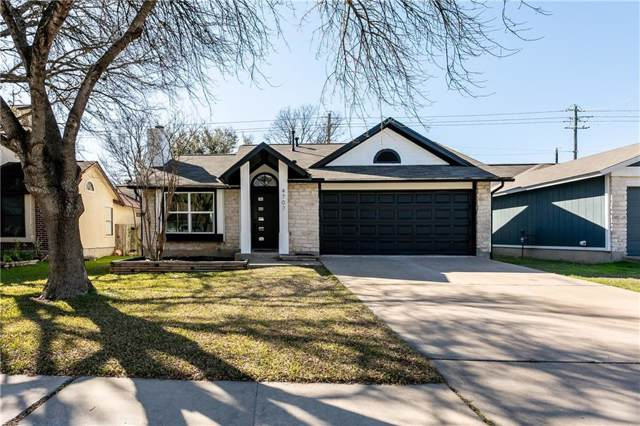 4707 Alta Loma Dr, Austin, TX 78749 (#7513916) :: The Perry Henderson Group at Berkshire Hathaway Texas Realty