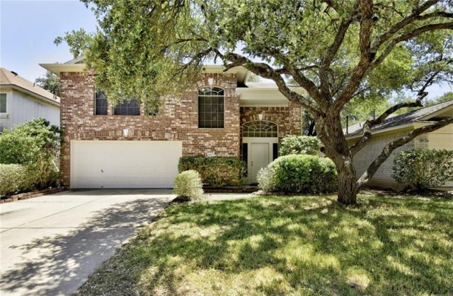 4609 Walsall Loop, Austin, TX 78749 (#7518353) :: Zina & Co. Real Estate