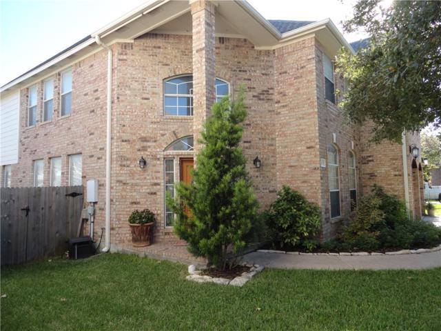 102 Parque Cv, Georgetown, TX 78626 (#7518631) :: Zina & Co. Real Estate