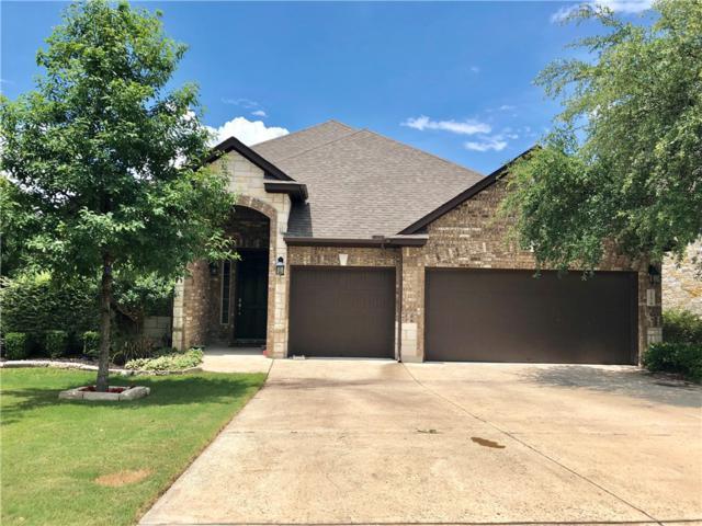 217 Bellagio Dr, Lakeway, TX 78734 (#7522311) :: Papasan Real Estate Team @ Keller Williams Realty