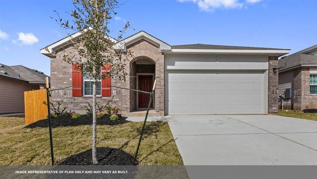 641 Independence Ave, Liberty Hill, TX 78642 (#7524237) :: R3 Marketing Group