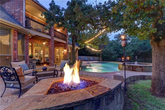 1148 Waimea Bnd, Round Rock, TX 78681 (#7526592) :: Ana Luxury Homes