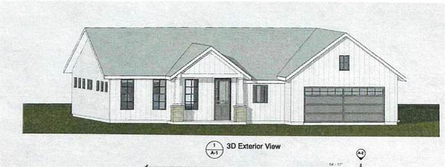 9 Rhapsody Ln, Wimberley, TX 78676 (#7528203) :: Papasan Real Estate Team @ Keller Williams Realty