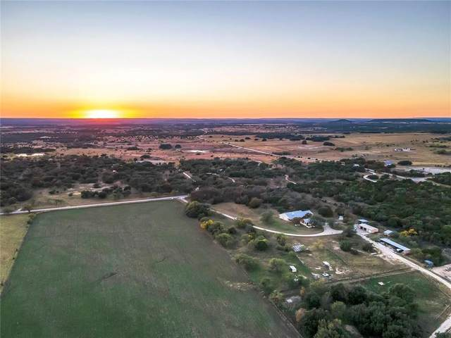 4656 County Road 3270, Kempner, TX 76539 (MLS #7533087) :: Bray Real Estate Group