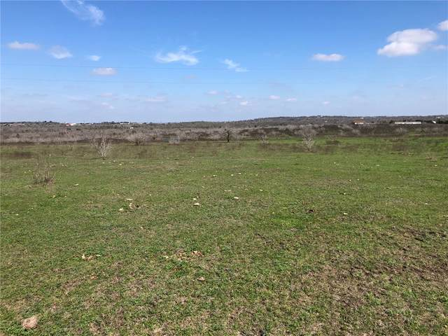 15804 Jacobson Rd, Del Valle, TX 78617 (#7533117) :: Umlauf Properties Group