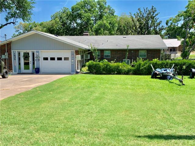 1636 Cherokee Trl, Kingsland, TX 78639 (#7534139) :: Papasan Real Estate Team @ Keller Williams Realty