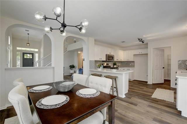 12120 Johnny Weismuller Ln #3, Austin, TX 78748 (#7536925) :: The Perry Henderson Group at Berkshire Hathaway Texas Realty