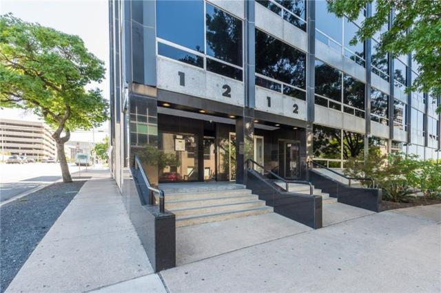 1212 Guadalupe St #604, Austin, TX 78701 (#7538458) :: Ben Kinney Real Estate Team