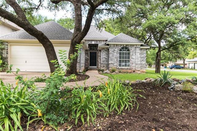 4800 Hale Dr, Austin, TX 78749 (#7538491) :: The Perry Henderson Group at Berkshire Hathaway Texas Realty