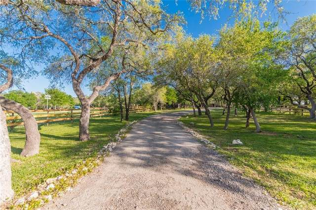 3516 Pace Bend Rd S, Spicewood, TX 78669 (#7538736) :: ORO Realty