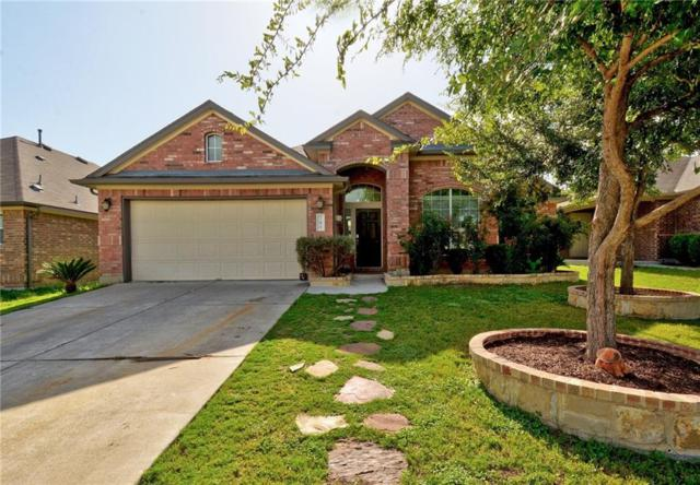 781 Middle Creek Dr, Buda, TX 78610 (#7539245) :: Ana Luxury Homes