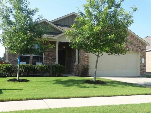523 Talon Grasp Trl, Leander, TX 78641 (#7539808) :: Zina & Co. Real Estate