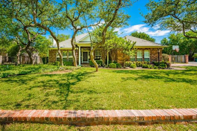 113 Lido St, Lakeway, TX 78734 (#7540507) :: Forte Properties