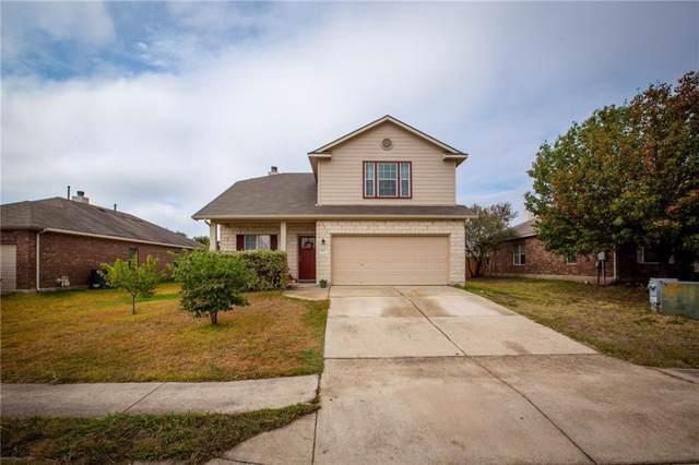 903 Rancho Viejo, Leander, TX 78641 (#7542905) :: Ana Luxury Homes