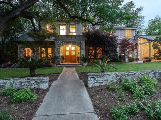 2100 Rockmoor Ave, Austin, TX 78703 (#7549298) :: The Perry Henderson Group at Berkshire Hathaway Texas Realty