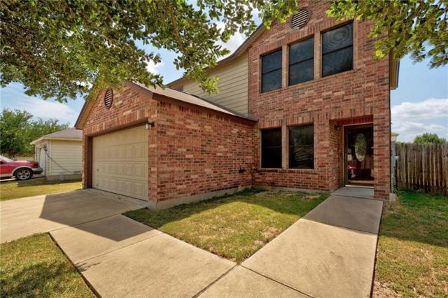 7532 Cats Eye Ln, Austin, TX 78747 (#7549663) :: Forte Properties